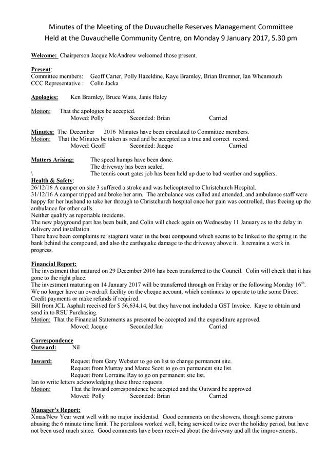 concord hymn analysis term paper