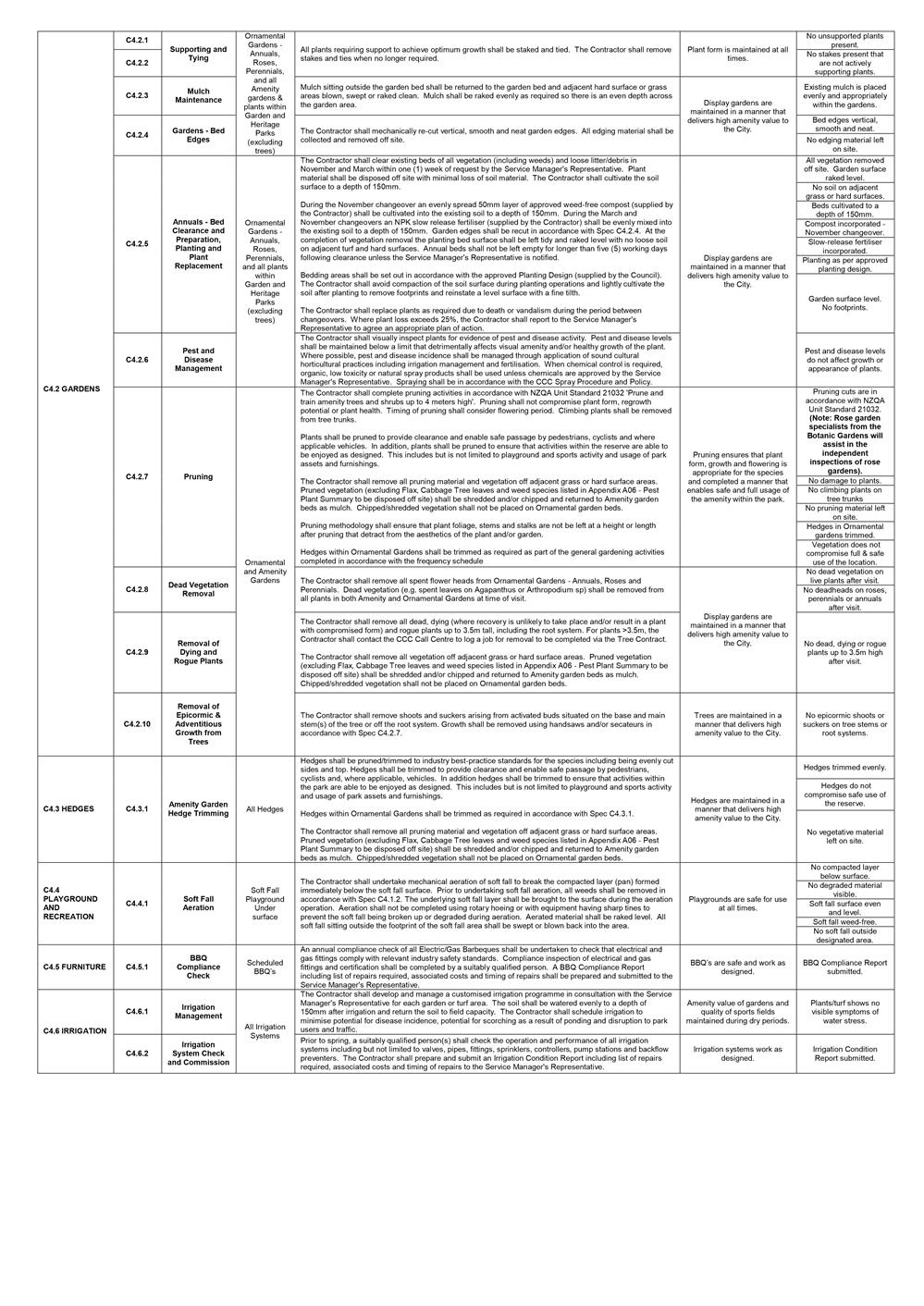 Agenda of social community development and housing committee 28 pdf creator yadclub Image collections